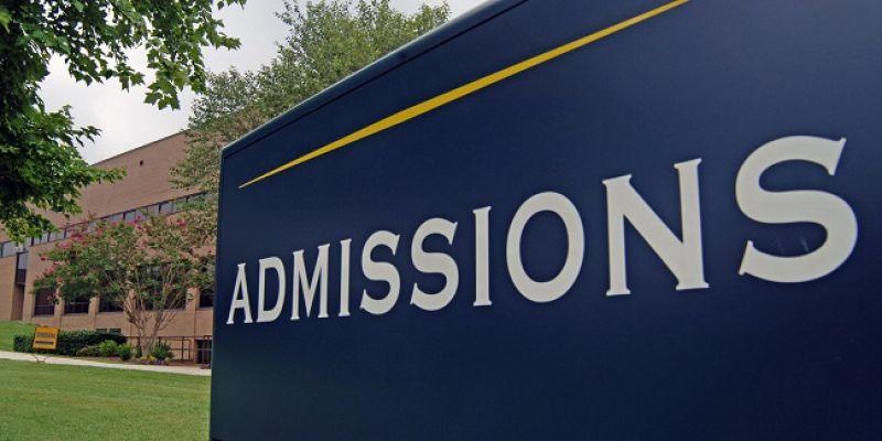 Usc admission essay