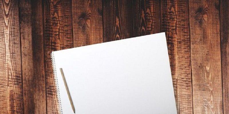 Aaa essay format