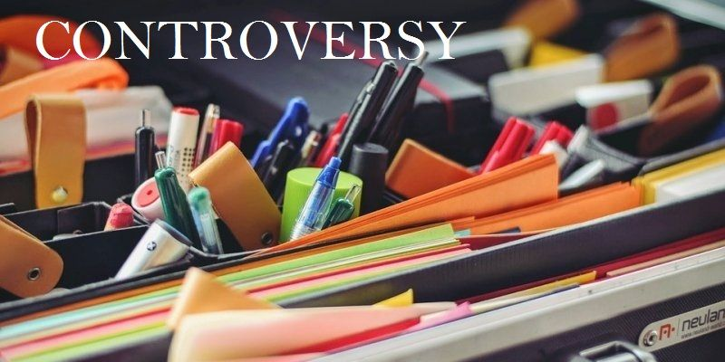 argumentative essay tips