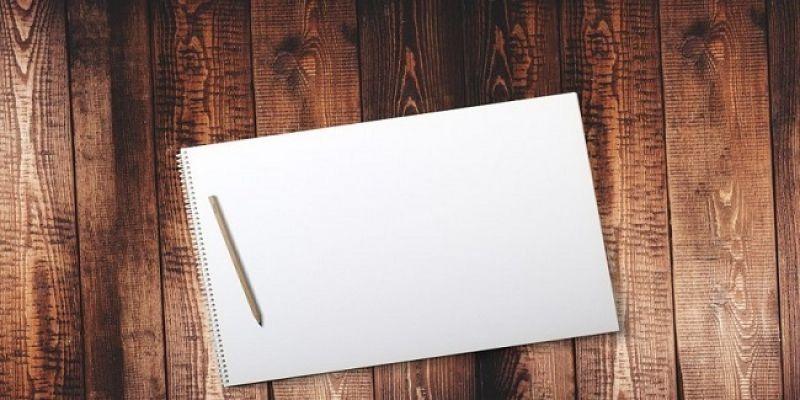 best resume critique service