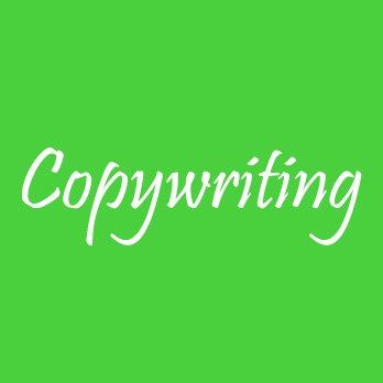 copywriting services at iwriteessays